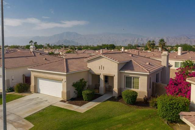 80801 Sunspring Court, Indio, CA 92201 (MLS #219051522) :: Brad Schmett Real Estate Group