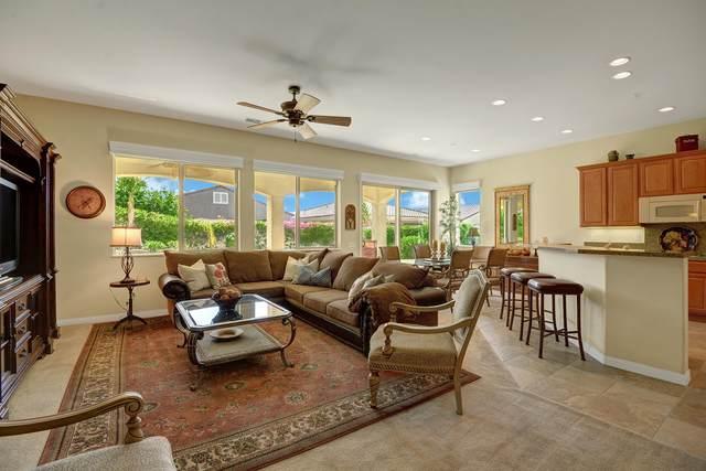 80567 Camino Santa Juliana, Indio, CA 92203 (MLS #219051533) :: Mark Wise | Bennion Deville Homes