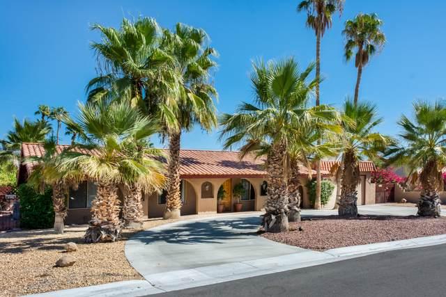 42880 Cerritos Drive, Bermuda Dunes, CA 92203 (MLS #219051549) :: Mark Wise | Bennion Deville Homes