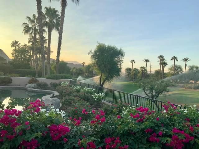 79720 Rancho La Quinta Drive, La Quinta, CA 92253 (MLS #219051585) :: Zwemmer Realty Group