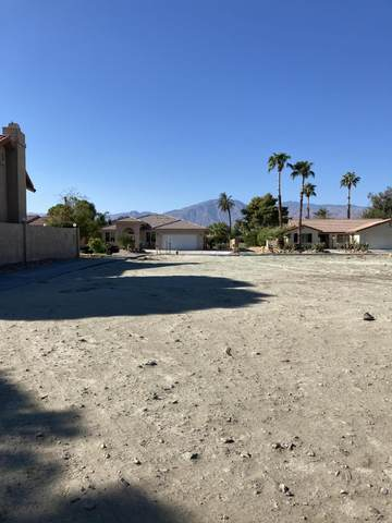0 Doolittle, Indio, CA 92201 (MLS #219051605) :: Mark Wise | Bennion Deville Homes