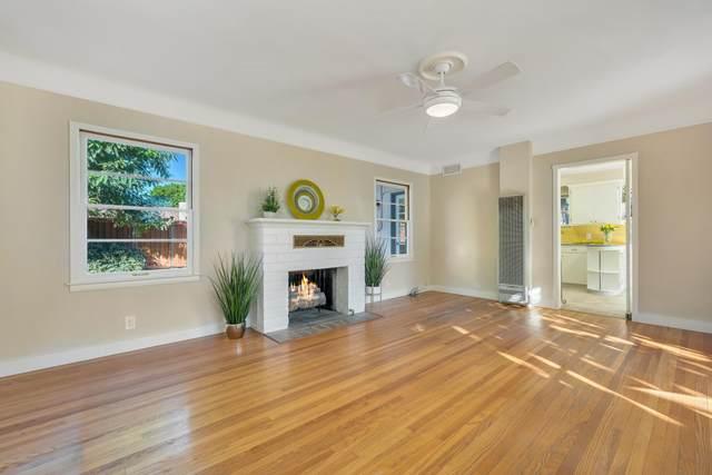 44525 San Jose Avenue, Palm Desert, CA 92260 (MLS #219051608) :: KUD Properties