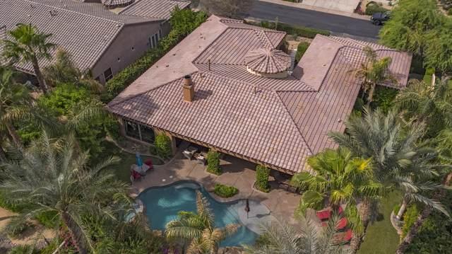 48746 Renewal Street, Indio, CA 92201 (MLS #219051655) :: Mark Wise | Bennion Deville Homes