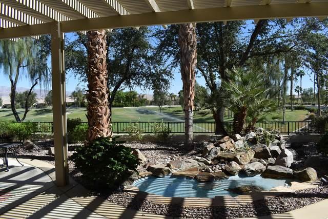 80229 Camino San Mateo, Indio, CA 92203 (MLS #219051665) :: Mark Wise | Bennion Deville Homes