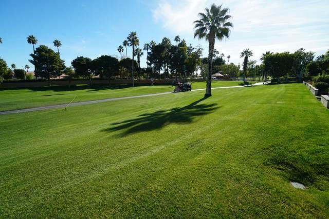 41380 Woodhaven Drive, Palm Desert, CA 92211 (MLS #219051671) :: The Sandi Phillips Team