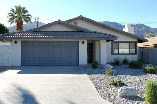 53945 Avenida Martinez, La Quinta, CA 92253 (#219051672) :: The Pratt Group