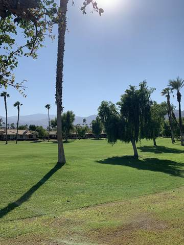343 Villena Way, Palm Desert, CA 92260 (MLS #219051686) :: The Jelmberg Team