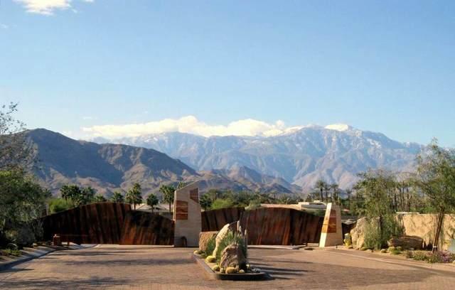 6 Coronado Ct, Rancho Mirage, CA 92270 (MLS #219051724) :: Zwemmer Realty Group