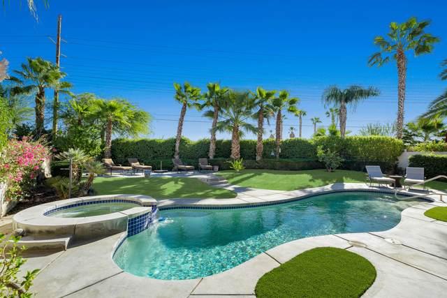 47380 Via Florence, La Quinta, CA 92253 (MLS #219051727) :: Mark Wise | Bennion Deville Homes