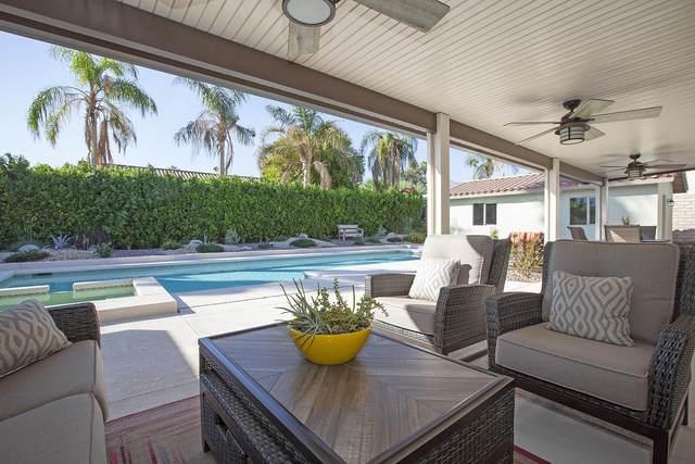 72861 Haystack Road, Palm Desert, CA 92260 (MLS #219051737) :: Mark Wise | Bennion Deville Homes