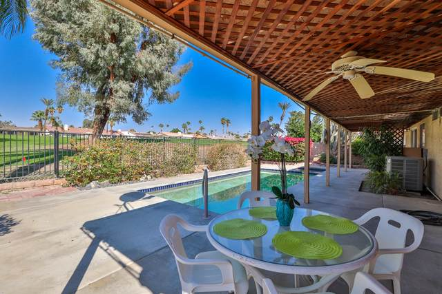 76930 Florida Avenue, Palm Desert, CA 92211 (MLS #219051799) :: Zwemmer Realty Group