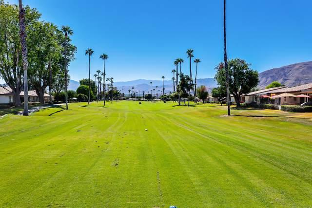 4 Durango Circle, Rancho Mirage, CA 92270 (#219051821) :: The Pratt Group