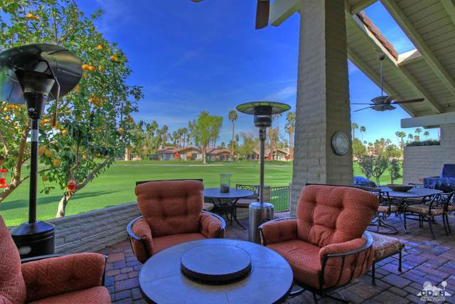 274 Running Springs Drive, Palm Desert, CA 92211 (MLS #219051833) :: Zwemmer Realty Group