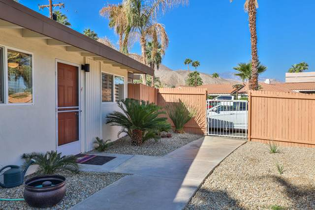 73165 Tumbleweed Lane, Palm Desert, CA 92260 (#219051848) :: The Pratt Group