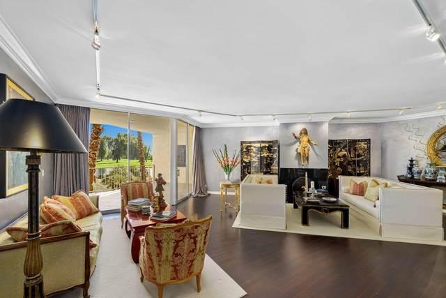 900 Island Drive, Rancho Mirage, CA 92270 (#219051850) :: The Pratt Group