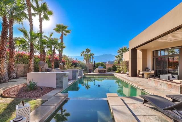 13 Boulder Lane, Rancho Mirage, CA 92270 (#219051863) :: The Pratt Group
