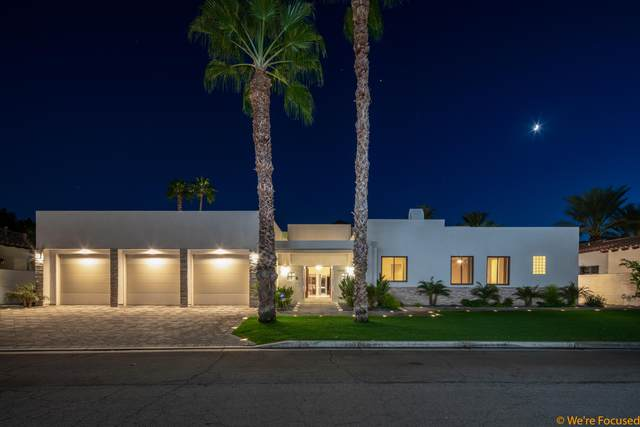 78865 Lima, La Quinta, CA 92253 (MLS #219051912) :: Mark Wise | Bennion Deville Homes