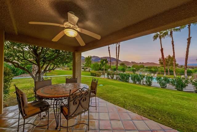 72328 Canyon Lane, Palm Desert, CA 92260 (MLS #219051914) :: Hacienda Agency Inc