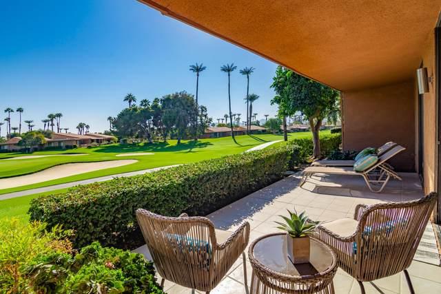 35 La Cerra Drive, Rancho Mirage, CA 92270 (MLS #219051935) :: Brad Schmett Real Estate Group