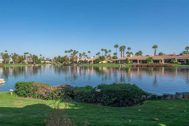 55048 Inverness Way, La Quinta, CA 92253 (MLS #219051936) :: Mark Wise | Bennion Deville Homes
