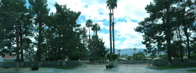 195 Winterhaven Circle, Palm Desert, CA 92260 (MLS #219051946) :: Hacienda Agency Inc