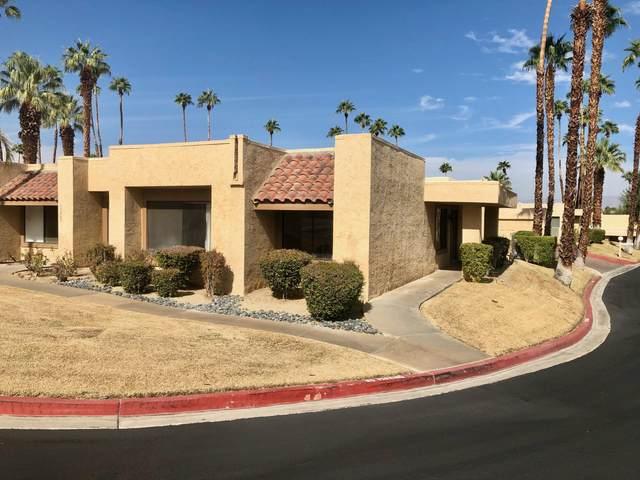 73811 Pinon Court, Palm Desert, CA 92260 (MLS #219051951) :: Hacienda Agency Inc