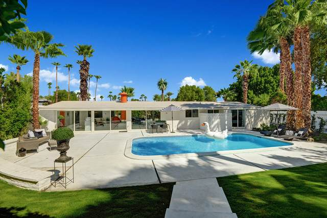 70674 Boothill Road, Rancho Mirage, CA 92270 (MLS #219051956) :: Brad Schmett Real Estate Group