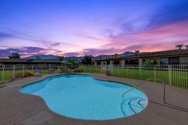 73 Princeton Drive, Rancho Mirage, CA 92270 (MLS #219051962) :: Brad Schmett Real Estate Group