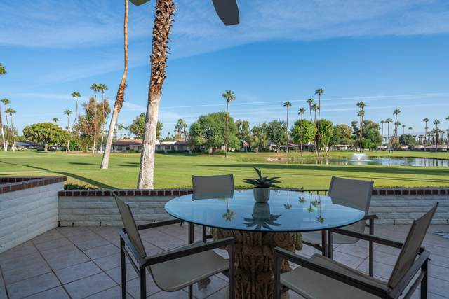 79 Marbella Drive, Rancho Mirage, CA 92270 (MLS #219051967) :: Hacienda Agency Inc
