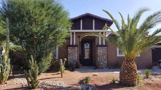 41098 Rumford Court, Indio, CA 92203 (MLS #219051977) :: Brad Schmett Real Estate Group