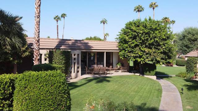 45510 Pawnee Road, Indian Wells, CA 92210 (MLS #219051982) :: Brad Schmett Real Estate Group