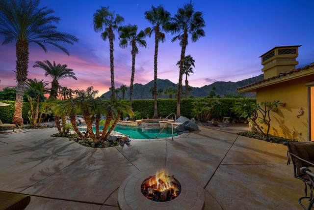 77423 Corte Picollo, Indian Wells, CA 92210 (MLS #219051990) :: Brad Schmett Real Estate Group