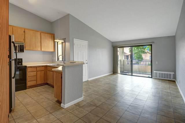 78650 Avenue 42, Bermuda Dunes, CA 92203 (MLS #219052003) :: Hacienda Agency Inc
