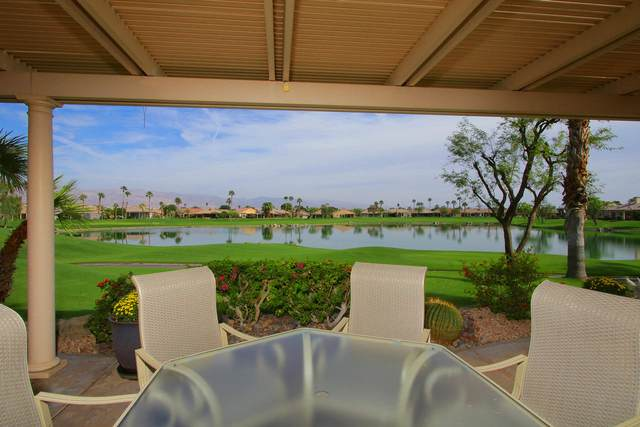 43322 N Heritage Palms Drive, Indio, CA 92201 (MLS #219052013) :: Hacienda Agency Inc