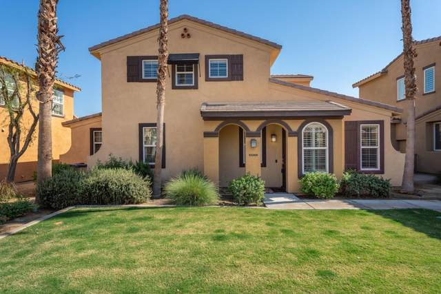 52209 Rosewood Lane, La Quinta, CA 92253 (MLS #219052015) :: Hacienda Agency Inc