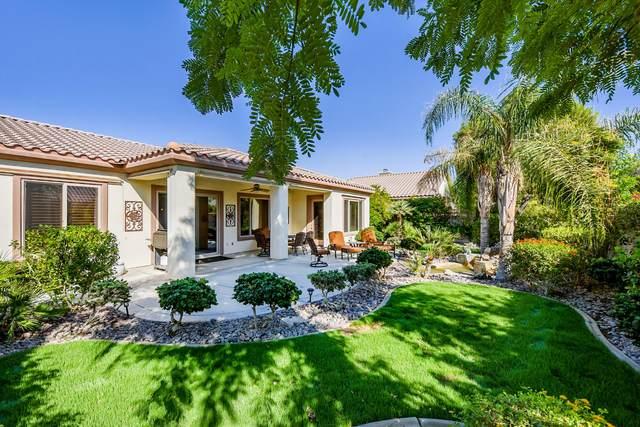 80553 Avenida Santa Eugenia, Indio, CA 92203 (MLS #219052042) :: Brad Schmett Real Estate Group