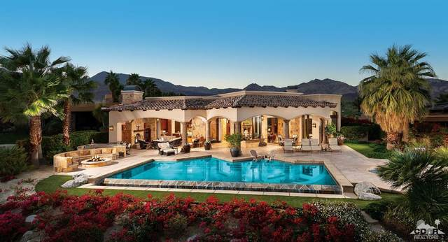 107 Lantana View, Palm Desert, CA 92260 (MLS #219052070) :: Brad Schmett Real Estate Group