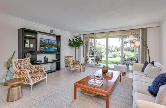 45825 Highway 74, Palm Desert, CA 92260 (MLS #219052073) :: Brad Schmett Real Estate Group