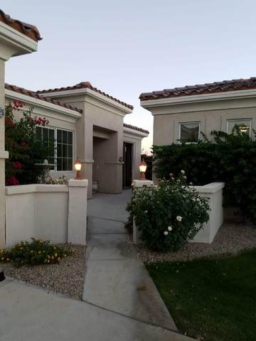 48620 Marin Court, Indio, CA 92201 (MLS #219052079) :: Zwemmer Realty Group