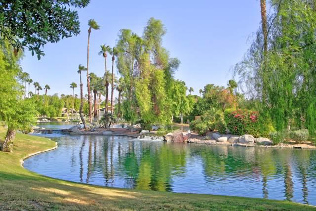 174 Lost River Drive, Palm Desert, CA 92211 (MLS #219052080) :: Brad Schmett Real Estate Group