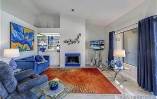 42740 Sand Dune Drive, Palm Desert, CA 92211 (MLS #219052084) :: Brad Schmett Real Estate Group