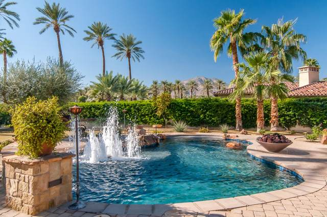 81945 Elynor Court, La Quinta, CA 92253 (MLS #219052110) :: Brad Schmett Real Estate Group
