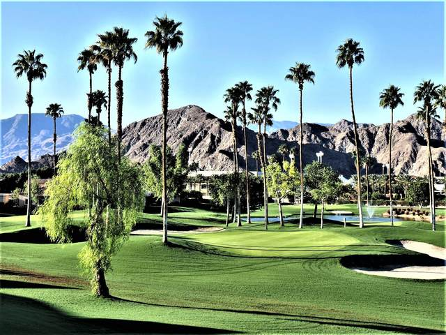 78151 Indigo Drive, La Quinta, CA 92253 (MLS #219052114) :: Brad Schmett Real Estate Group