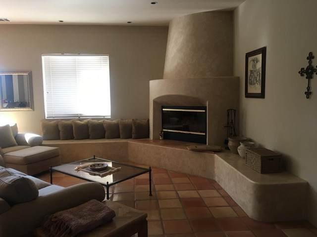 54985 Avenida Ramirez, La Quinta, CA 92253 (MLS #219052115) :: Brad Schmett Real Estate Group