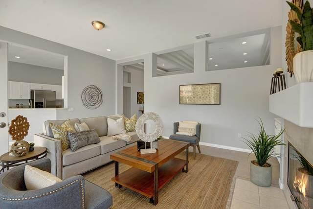 78641 Bougainvillea Dr Drive, Palm Desert, CA 92211 (MLS #219052132) :: Brad Schmett Real Estate Group