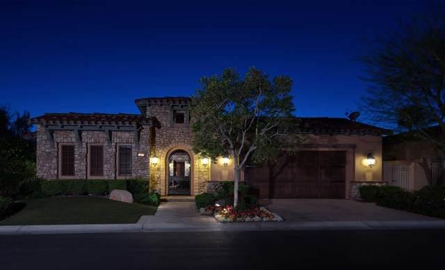42555 Via Orvieto, Indian Wells, CA 92210 (MLS #219052136) :: KUD Properties