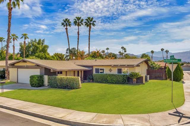74429 Buttonwood Drive, Palm Desert, CA 92260 (MLS #219052141) :: Brad Schmett Real Estate Group