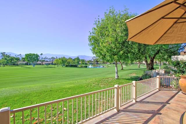 117 Bouquet Canyon Drive, Palm Desert, CA 92211 (MLS #219052144) :: Brad Schmett Real Estate Group