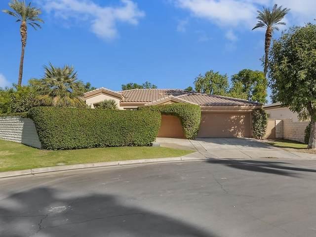 74900 Jasmine Way, Indian Wells, CA 92210 (MLS #219052188) :: KUD Properties
