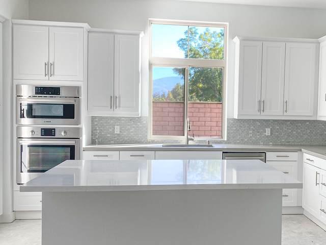 6381 Via Stasera, Palm Desert, CA 92260 (MLS #219052202) :: KUD Properties
